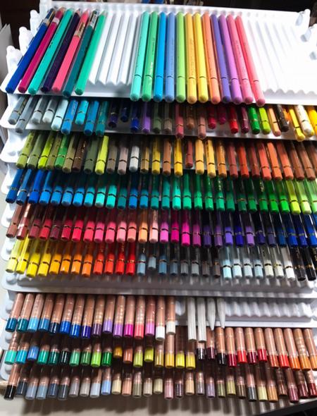 9_pencils_450.jpg(236098 bytes)