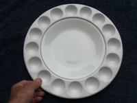 ceramic_200.jpg (62032 bytes)
