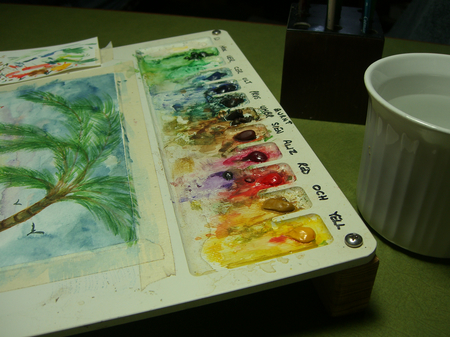 palette board_459.jpg (261544 bytes)