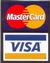 visa_mastercard.jpeg (7144 bytes)